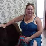 Marcia Valéria